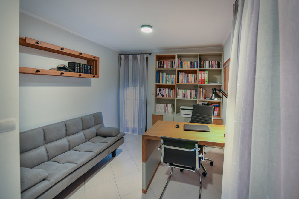 study room back