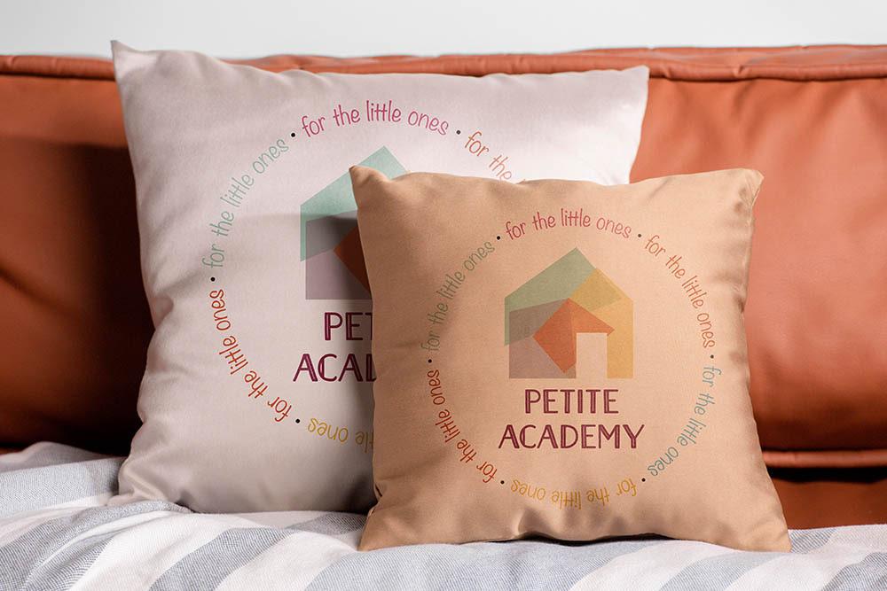 petite academy new