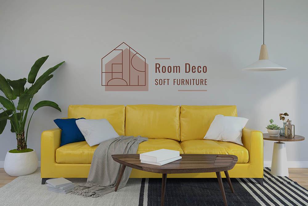 roomdeco new
