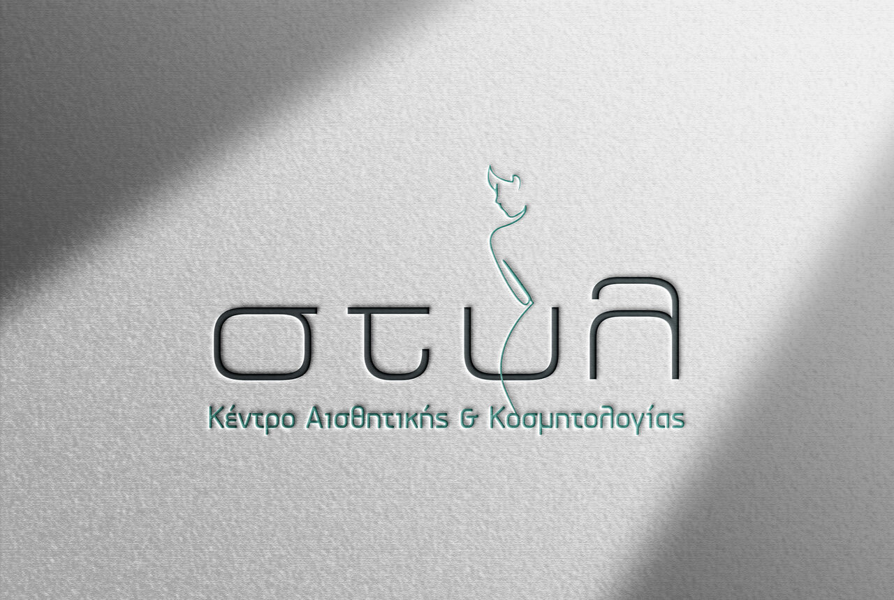 stylo-logo-back