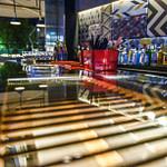 belair-eksoteriko-bar