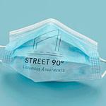 street90-mask-logo