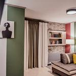linearhouse-saloni