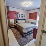 linearhouse-krevati