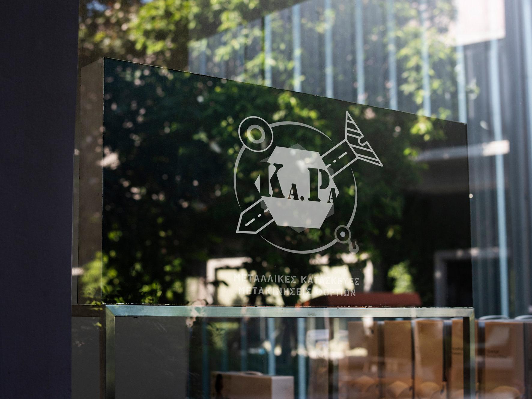 kapa1
