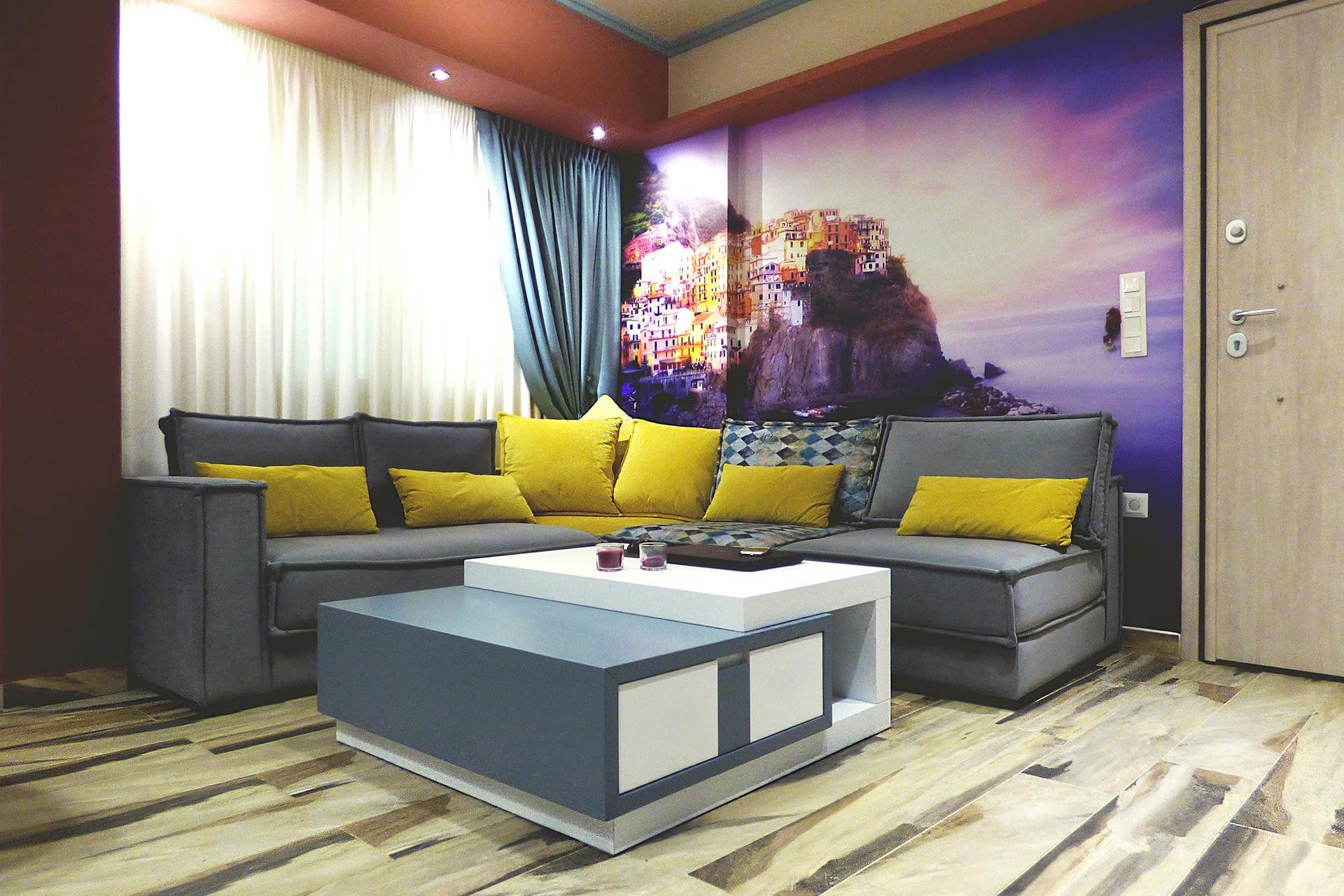 pastelhouse-living-room