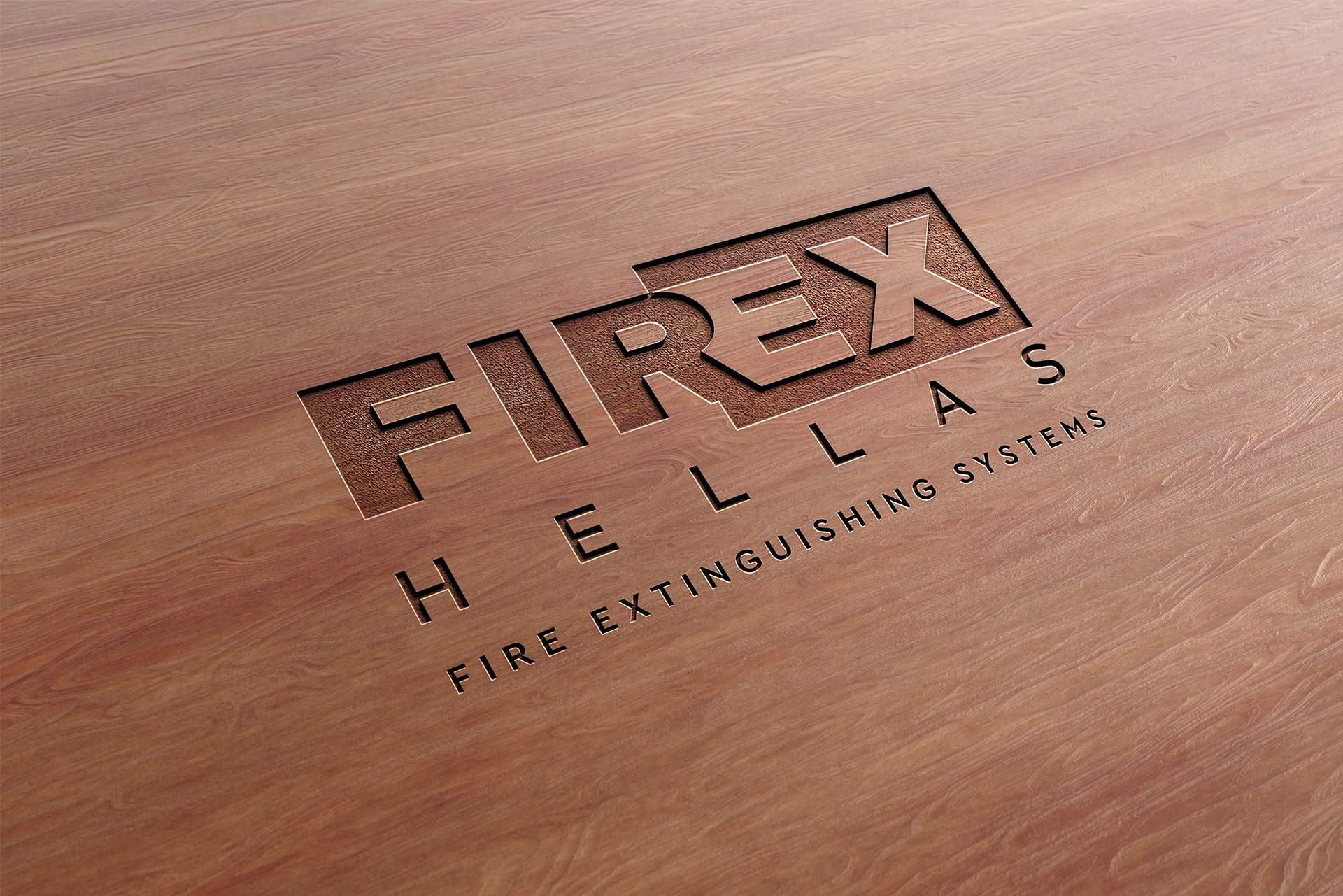 firex-logo