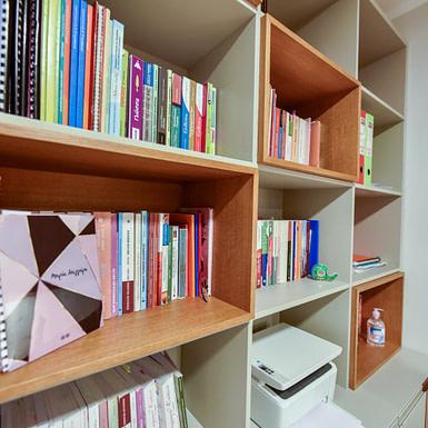studyroom-rafeira me vivlia