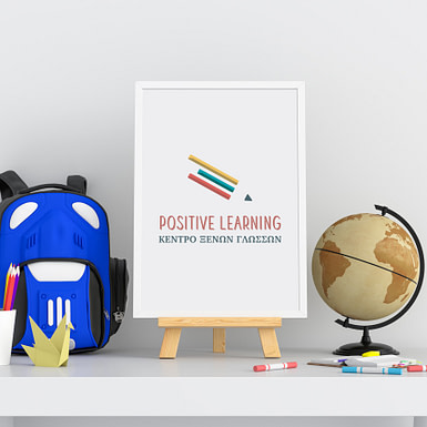 positive-learning6