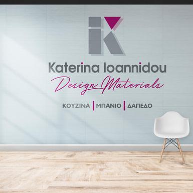 designmaterials5