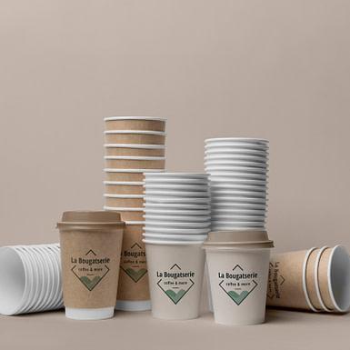 bougatserie-cups
