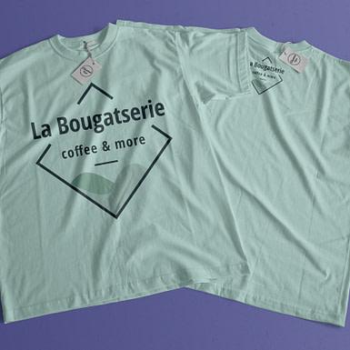 bougatserie-shirt