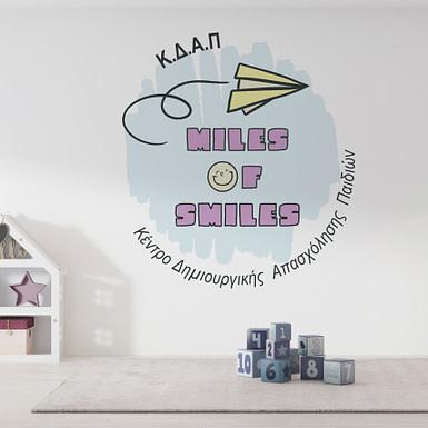 miles -of-smiles-3