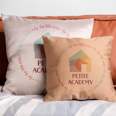 petite-academy-1