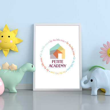 petite-academy-3