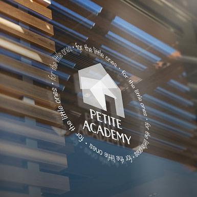 petite-academy-4