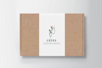 ceres-logo-in-box