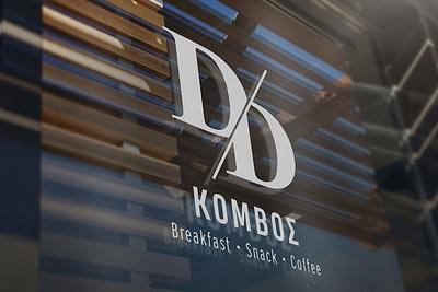 dd komvos logo new